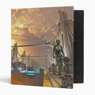 sf3012, Avery binder by Joseph Maas