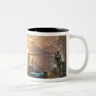 sf3012 mug