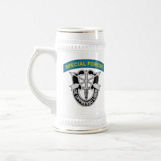 SF DUI Q COFFEE MUG