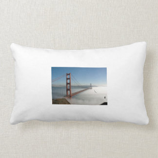 SF pillow