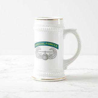 SF-Q AA COFFEE MUG
