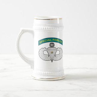 SF-Q ABN-MC COFFEE MUGS