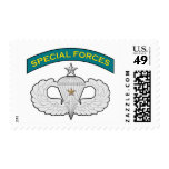SF-Q ABN-SC POSTAGE STAMP