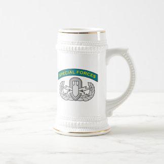 SF-Q EOD COFFEE MUG