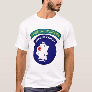 SF-Q JEX T-Shirt