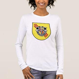 SF RVN Adv Long Sleeve T-Shirt