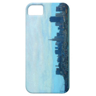 SF Skyline -- Case-Mate Barely There iPhone 5/5s iPhone 5 Cases