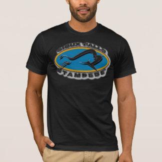 SF Stampede T-Shirt