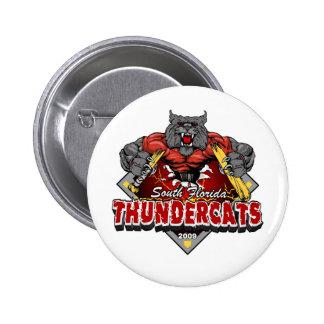SF ThunderCats Pin