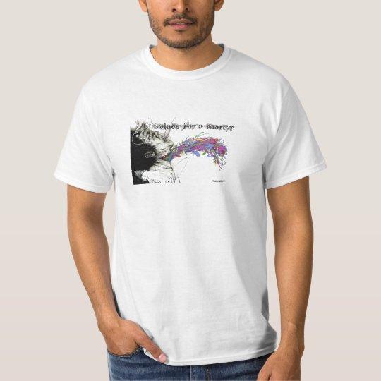 SFAM KIllin' T-Shirt