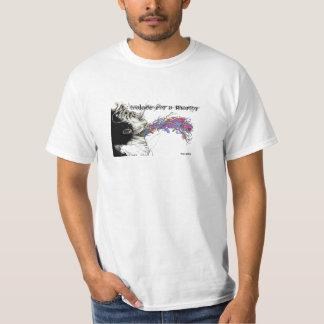 SFAM KIllin' Tee Shirt