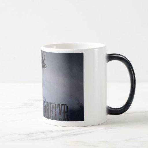 SFAM Mugs