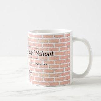 SFAS Mug15 Coffee Mug