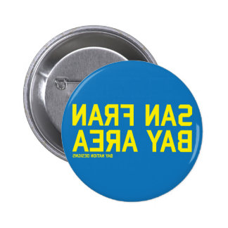 SFBA azul y amarillo Pins