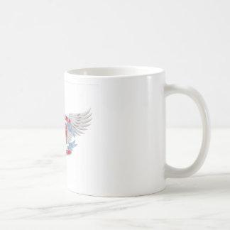 SFCR Logo Coffee Mug