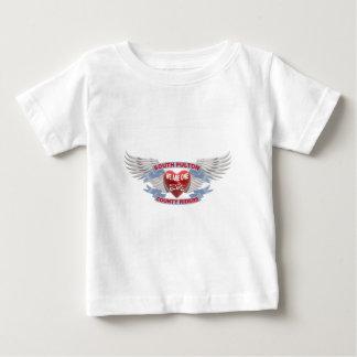 SFCR Logo T-shirt