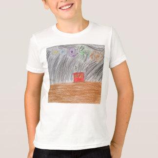 SFD Art V 1 T-Shirt