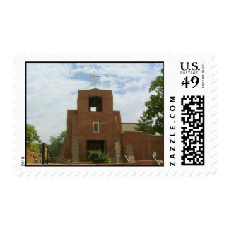sfe4 stamps