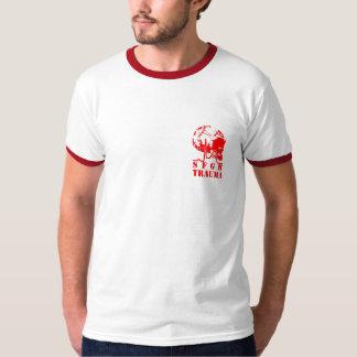 SFGH Trauma T-Shirt