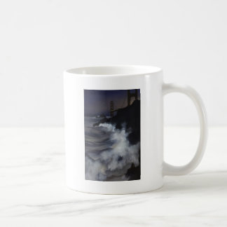 SFNocturne.jpg Coffee Mug