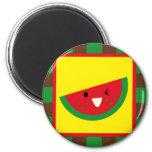 SFruitBlo4 Magnets