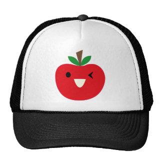 SFruitP1 Trucker Hat