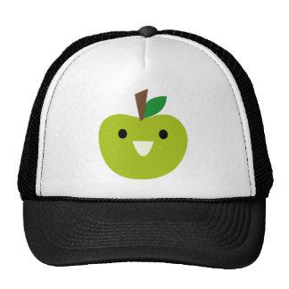 SFruitP7 Trucker Hat