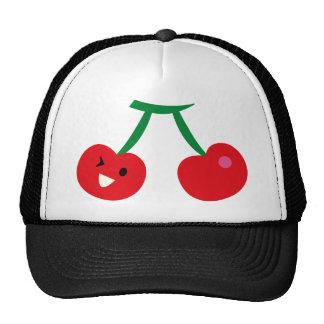 SFruitP9 Trucker Hats