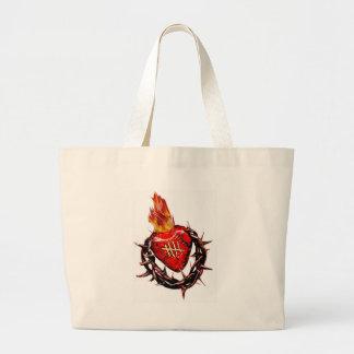 SFTIH Bag
