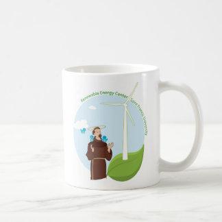 SFU REC Mug