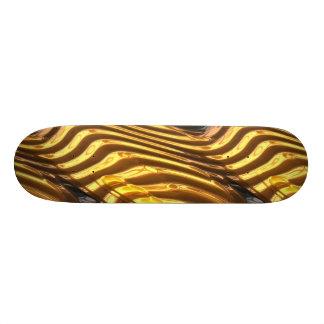 SFW 10 Image Options Skateboard