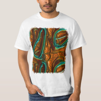 SFW 3 T-Shirt