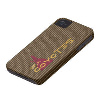 SFX style2 Blackberry Bold Cases
