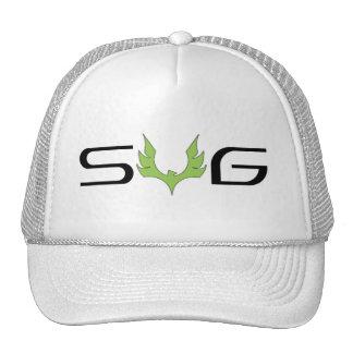 SG (SUG) Hat