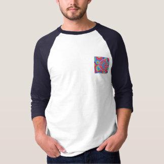 SGA T-Shirt
