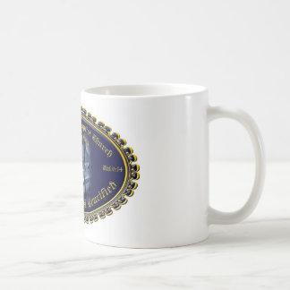SGBC Logo 2 Mugs