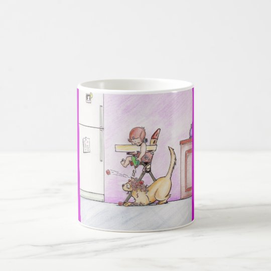 sgetti coffee mug