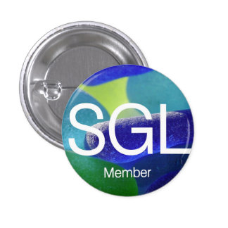 sgltshirt pinback buttons