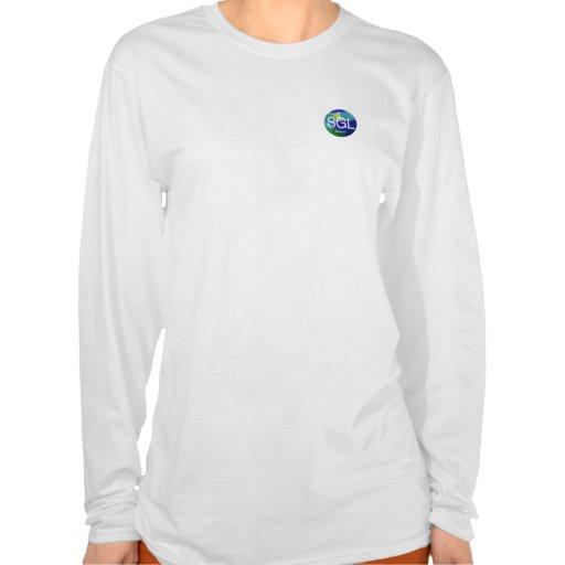 sgltshirt T-Shirt