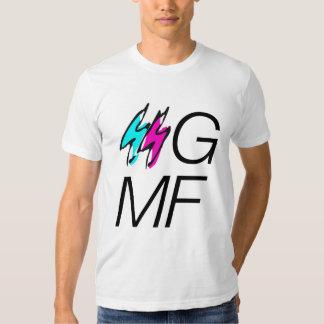 SGMF SHIRT