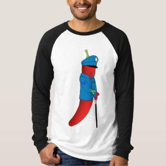 Sgt. Pepper Tee Shirt