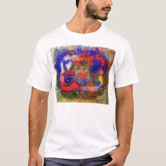 SGT'S PEPPERS T-Shirt