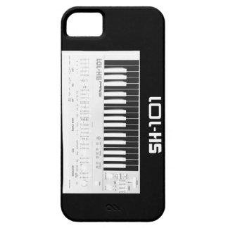 sh101 iphone iPhone 5 case