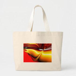 sh-1 bolsas de mano