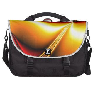 sh-1 bolsas para portatil