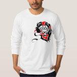 Sh!BANG Lion T-Shirt