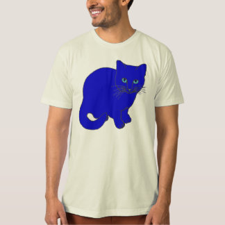 SH Kitty apparel T Shirt