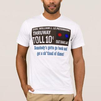 Sh*tload of dimes T-Shirt