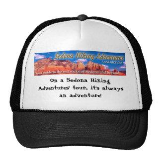 SHA Baseball Hat