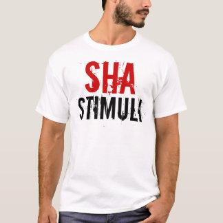 Sha Stimuli T-Shirt